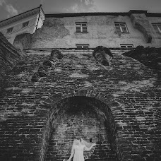 Wedding photographer Aleksey Morozov (morozovaleksei). Photo of 02.03.2015