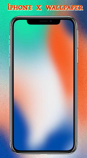 Wallpapers For Iphone X Lock Screen Screenshot 7