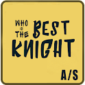 Who is the Best Knight? icon
