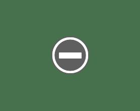 Photo: Ban Muang Kua village just after sundown - another Karen village in Umphang