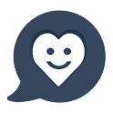 Around: Live Video Chat icon