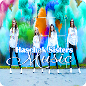Haschak Sisters Songs