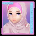 Trendy Hijab Tutoriais