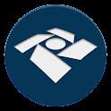 Consultar CPF Receita grátis icon