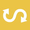 Swunitch icon