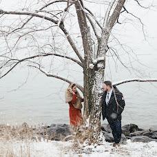 Wedding photographer Roman Makhmutov (makhmutov). Photo of 18.12.2017