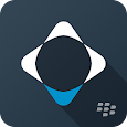 BlackBerry UEM Client apk