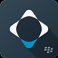 BlackBerry UEM Client