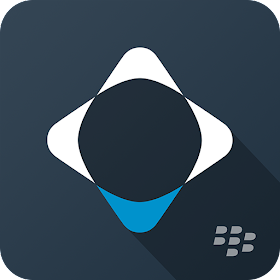 BlackBerry UEM Client – (Android Apps) — AppAgg