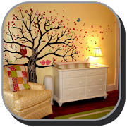 125+ Room Painting Ideas icon