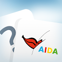 AIDA Quiz icon