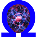 Electricity Questions (Free) icon
