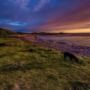 Scotland sunset 3.jpg