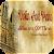 Violin And Piano Album Offline file APK Free for PC, smart TV Download
