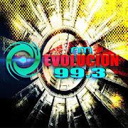 Radio Evolucion 99.3 FM - Juan E. Oleary APK