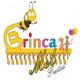 Download Brinca Mel Festas For PC Windows and Mac