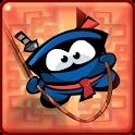 Rope Ninja icon