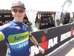 24/06 Ironman de Nice