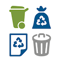Halifax Recycles icon