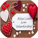 Download Alles Gute zum Valentinstag For PC Windows and Mac