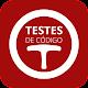 Testes de Código 2019 icon