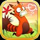 Rakoo's Adventure - Androidアプリ