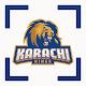 Download Karachi Kings Photo Editor For PC Windows and Mac