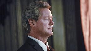 Bill Clinton vs. George H.W. Bush thumbnail