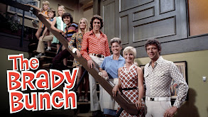 The Brady Bunch thumbnail