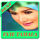 Mp3 Dangdut Lawas Evie Tamala Download on Windows