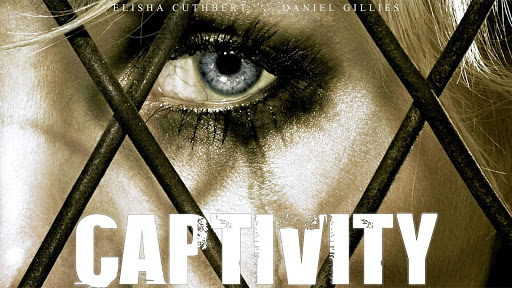 Accept. Elisha cuthbert captivity scene confirm