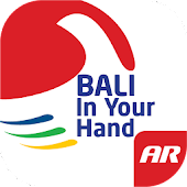 BALI  In Your Hand