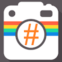 Tags for Likes For Instagram icon