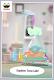 screenshot of Toca Lab: Elements