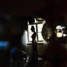 Wedding photographer Yuliya Turgeneva (Turgeneva). Photo of 26.09.2016