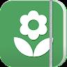 com.htec.gardenize
