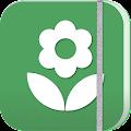 Gardenize APK