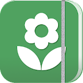 Gardenize - Garden Planner and Plant Journal