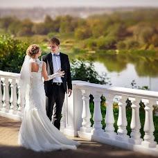 Wedding photographer Dmitriy Davydov (Davidoff). Photo of 15.06.2015
