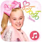 New Songs Jojo siwa 2018