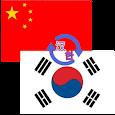Translate - Korean Chinese