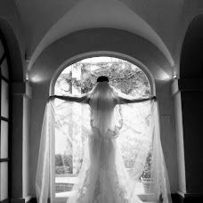 Wedding photographer Memo Treviño (trevio). Photo of 19.05.2015
