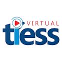 TIESS Virtual icon