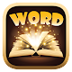 Word Catcher by Second Gear Games