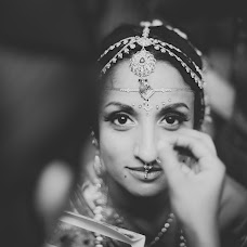 Wedding photographer Saneesh Sukumaran (sukumaran). Photo of 15.02.2014
