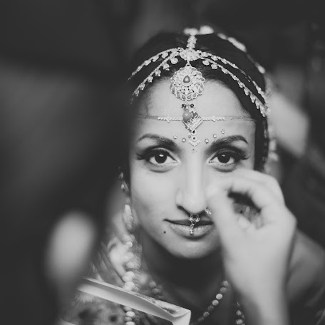 Wedding photographer Saneesh Sukumaran (sukumaran). Photo of 15.02.2014