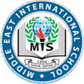 Middle East Int'l School,Qatar