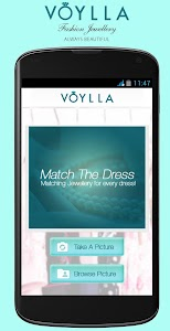 Voylla - Online Shopping screenshot 4