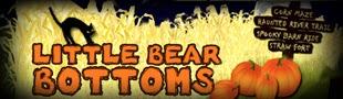Little Bear Bottoms