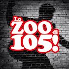 Lo Zoo di 105 icon